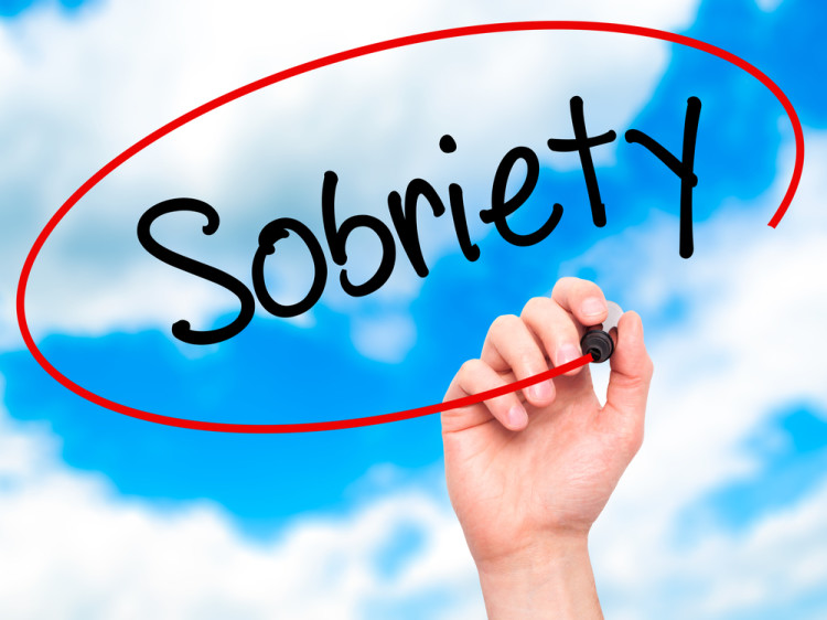 Tips for Maintaining your Sobriety