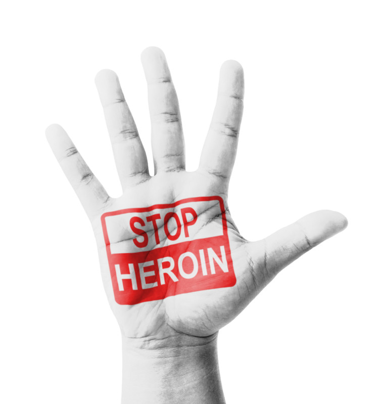 Heroin Addiction Recovery Assistance Kansas City MO